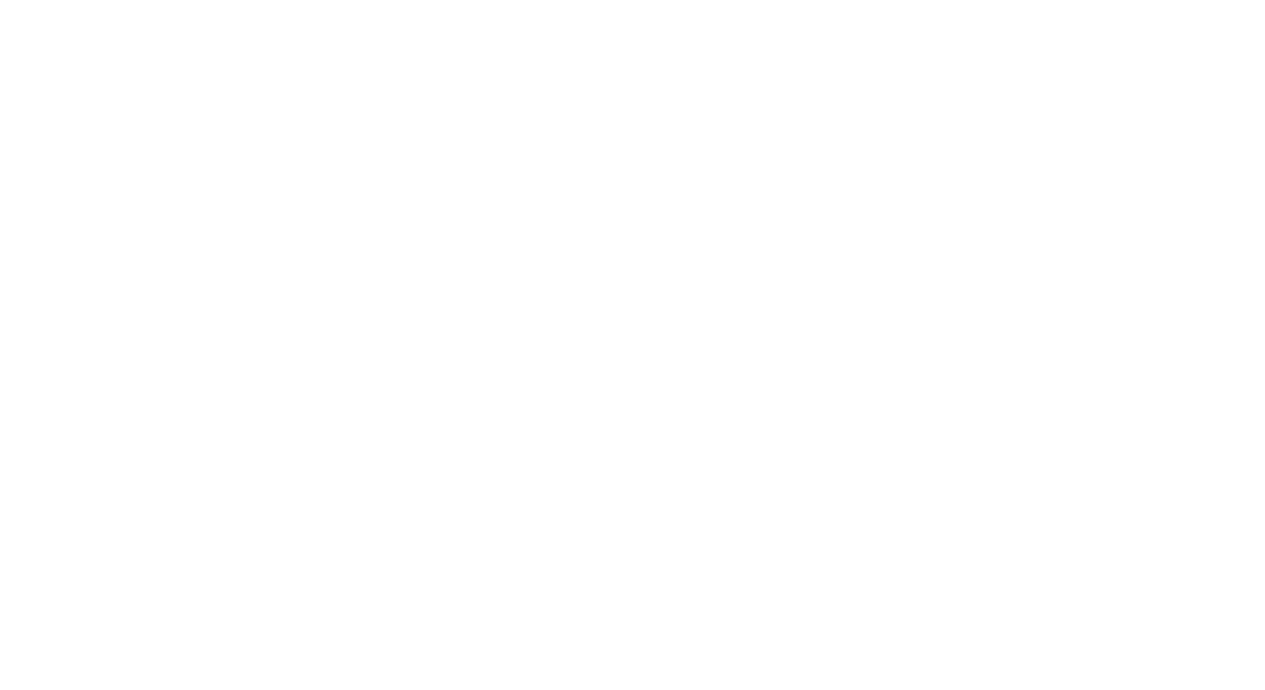 traceability-banner.png